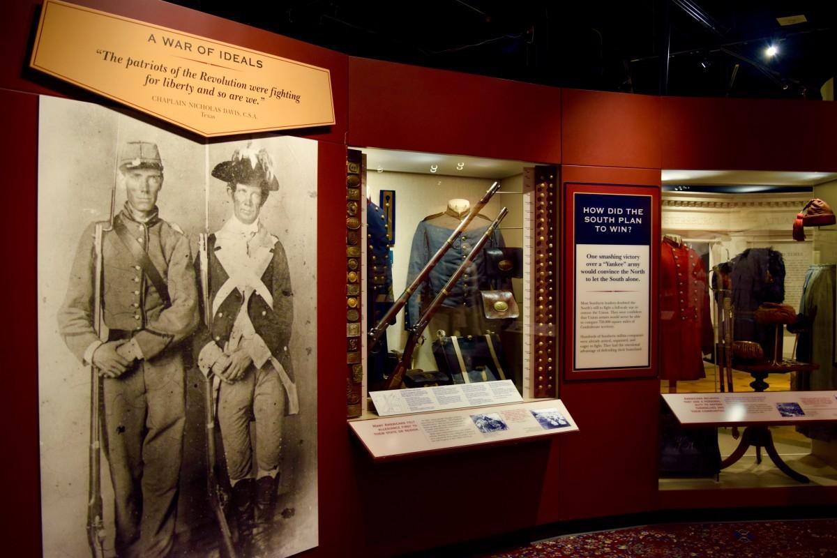 Atlanta-History-Center-Buckhead-Atlanta